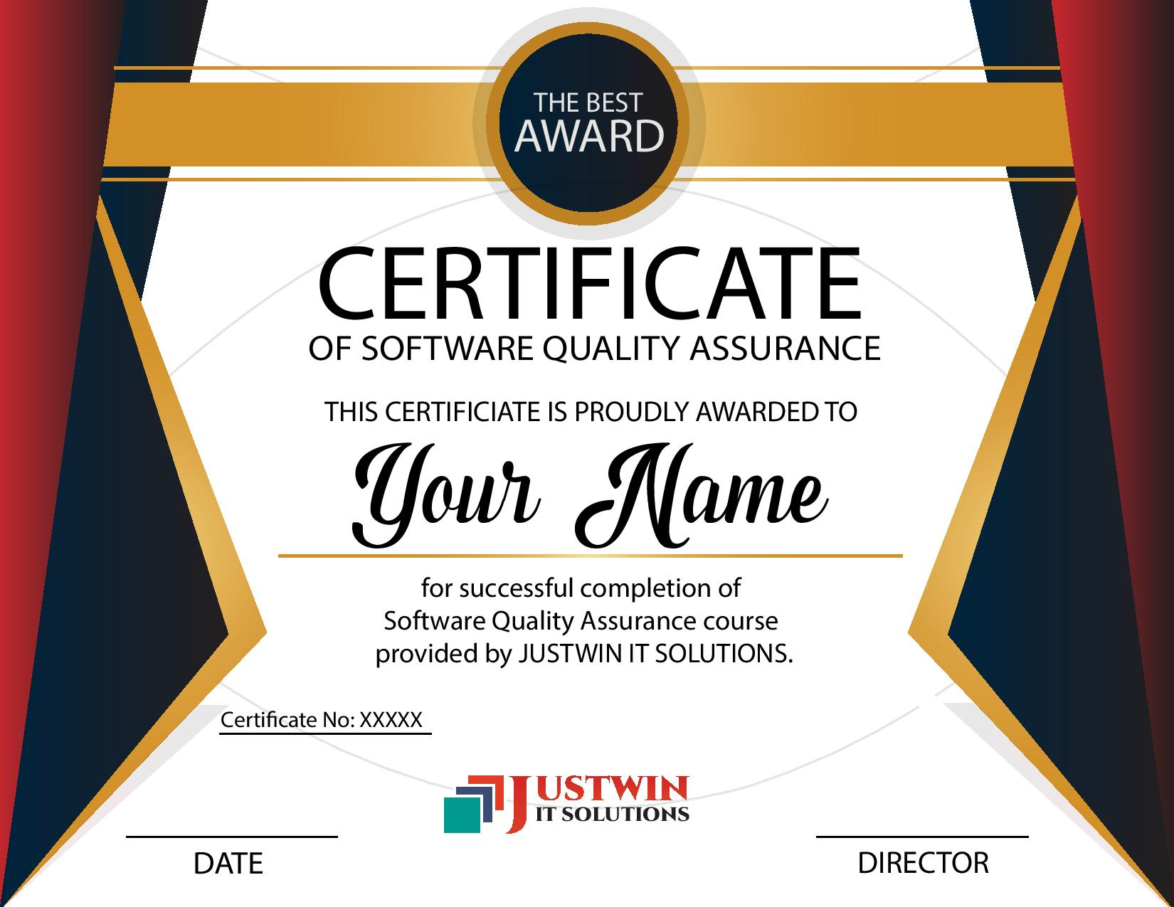 Ffa certificate template gallery templates example free download certificate template software images templates example free download ffa certificate template image collections templates example certificate yelopaper Images