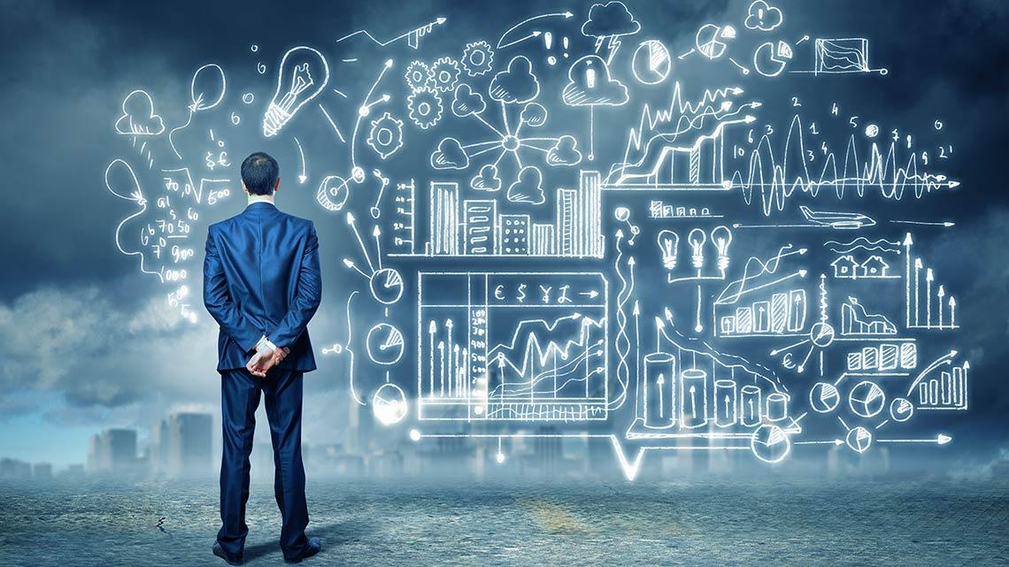 Bigdata Hadoop Classes Bigdata Hadoop Training Bigdata And Hadoop